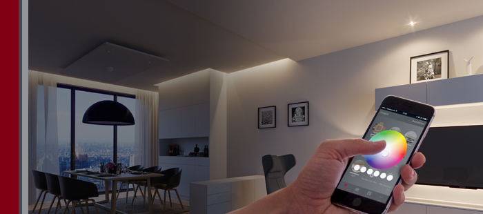 Loox LED Lighting 2019
