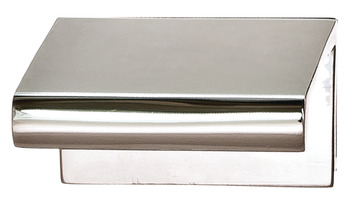 Handle, Aluminum