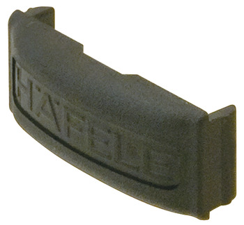 Large Cover Cap, TAG Omni Track®