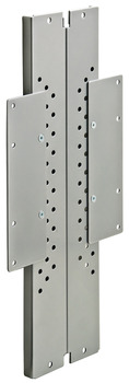 Mounting Bracket, for Motorized TV Lift (421.68.441)
