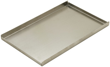 Oil Pan, for Fineline™ Base Plate