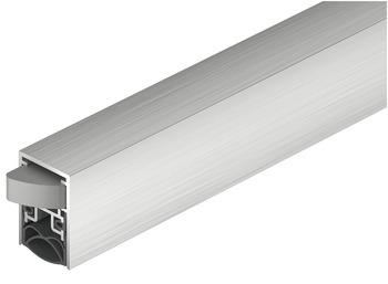 Retractable door seal, DDS 20, for wooden doors, Startec