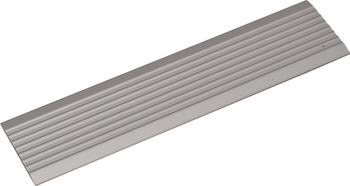 Screw Cover Strips, Omni Track®