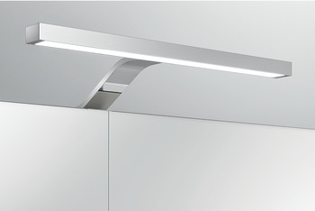 Surface Mounted Light, Bar-Shaped, Loox LED 2032, 12V
