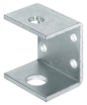 Threaded Bracket, M10