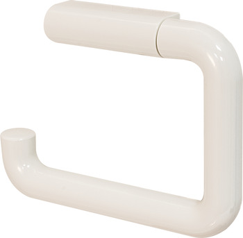 Toilet Roll Holder, Polyamide, Hewi 477.21.100