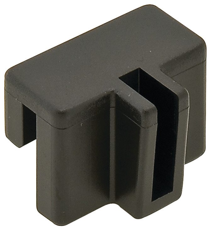 Rail Clip For Hanging File System In The H 228 Fele Canada Shop
