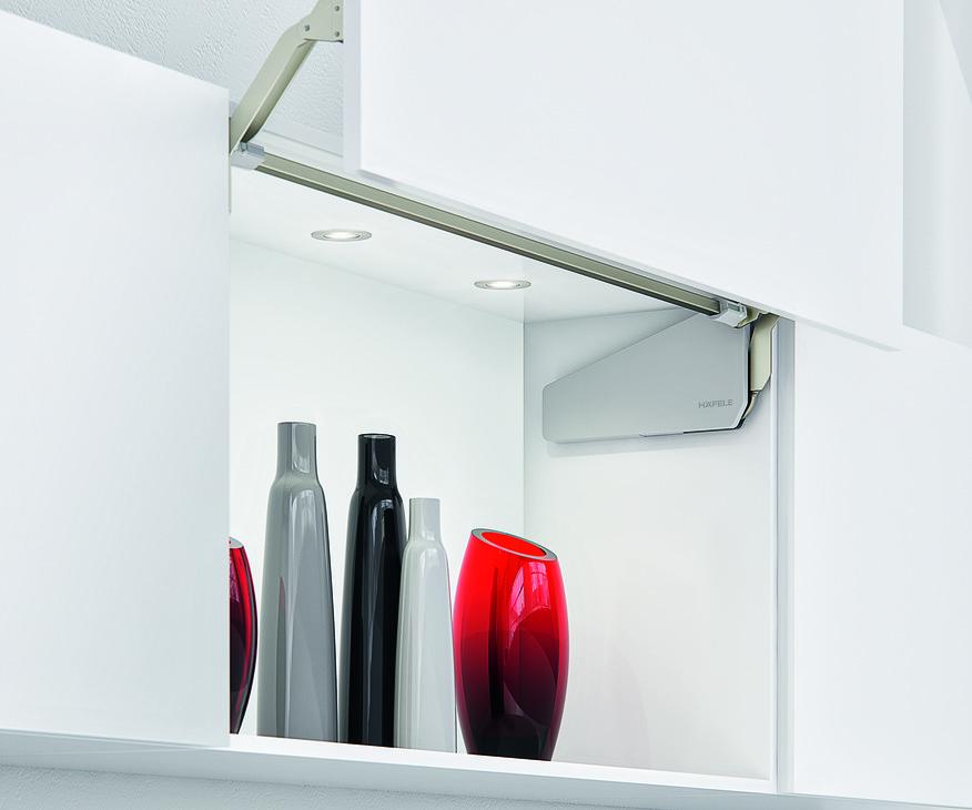 free fold en bois ou avec cadre en aluminium dans la boutique h fele canada. Black Bedroom Furniture Sets. Home Design Ideas